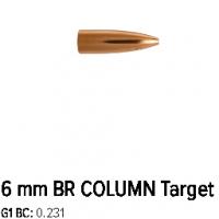 6-br-column