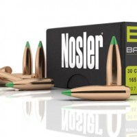 Ballistic+Tip+Hunting+Bullet+Banner