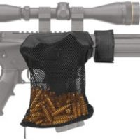 caldwell_AR-15_brass_catcher