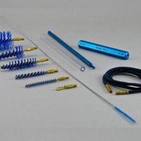 AR15-Cleaning--Kit-19515.300_7505ef2ee9bb7c77848aa0ab922f10c0