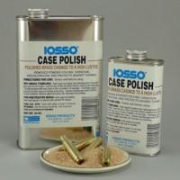 Case-Pol.10600.300._b57bd57434a26a9a8b430280e0163088