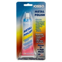Iosso-Metal-Polish_1