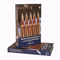 modern-advancements-in-long-range-shooting