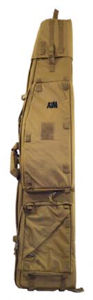 aim-55-tactical-359-pekm135x433ekm