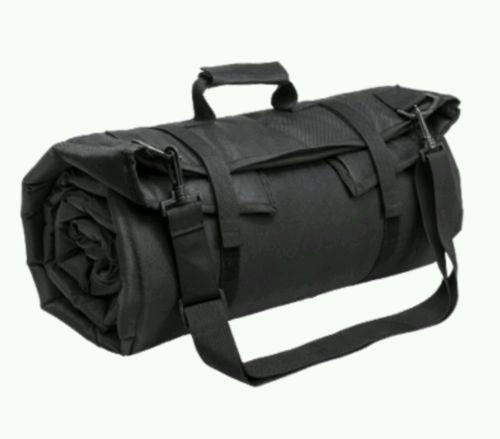 ncstar-vism-cvshmr2957b-69-x35-padded-roll-up-shooting-shooters-mat-pad-black-0dfff9d3796e910da11ec3ccb6ca9956