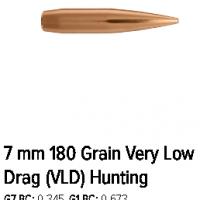 7-180-vld-hunting