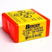 berger_classic_hunter__95273-1390768053-480-480