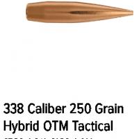 338-350-hyb-otm-tac