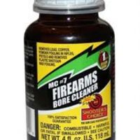 shooters-choice-mc-7-firearms-bore-cleaner