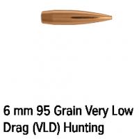 6-95-vld-hunting