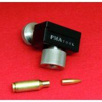 bulletpuller1__87486-1441383841-1280-1280