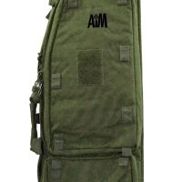 aim-fs-42-folding-stock-bag-348-p
