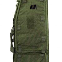 aim-fs-42-folding-stock-bag-348-p