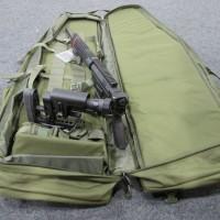 aim-fs-42-folding-stock-bag-5-348-p