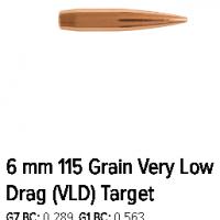 6-115-vld-target