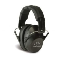 walkers-game-ear-low-profile-folding-muffs-661x496