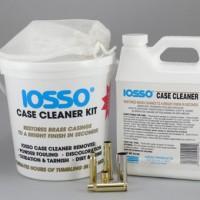 case-cleaner-10400_2f0554a5cfb86cf9b05f6dede749acb8