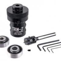 trim2