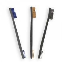 bore-tech-double-ended-gun-brush