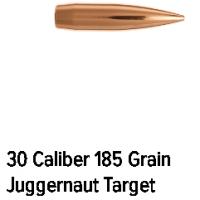 30-185-jugg-tar