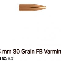 6-80-fb-varmint