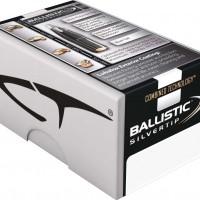 ballisticsilvertip_bulletbox-blank_15