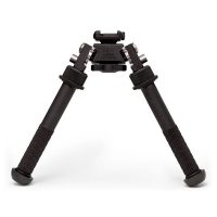 bt10-v8-atlas-bipod