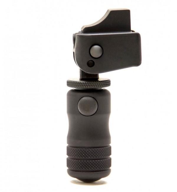 bt57-qk-accu-shot-accuracy-international-at-asaiat-monopod