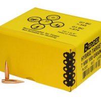 l_berger-palle-berger-cal-7mm-hybrid-czx500