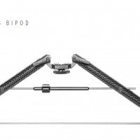 dolphin-new-bipod