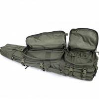 fs-42-pockets-600x500