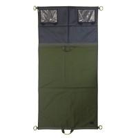 green-mat-frontv2-600x600