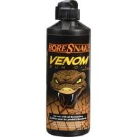 hoppes_bvgo4_boresnake_venom_gun_oil_1082546