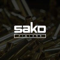 sako-reloading-brass-sako-centrefire-reloading-cartridges