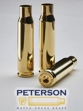 peterson_web