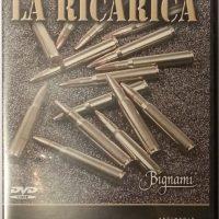 dvd-per-la-ricarica-bonzani-andrea