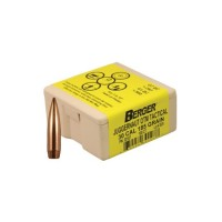 berger-30308-185gr-juggernaut-otm-tactical