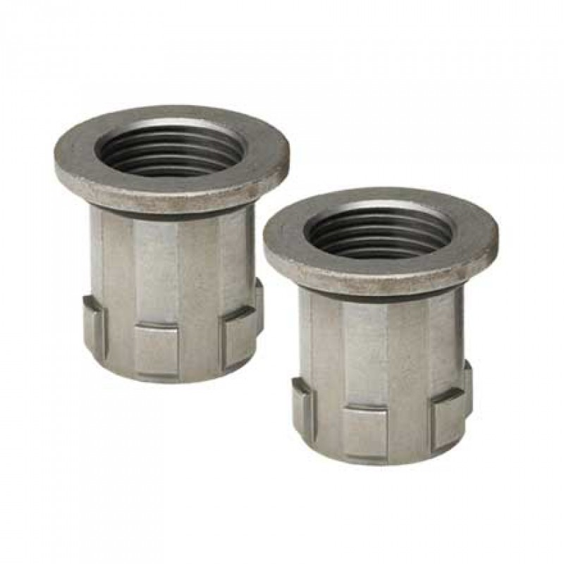 Hornady Lock N Load Bushing