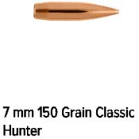 7-150-classic-hunter