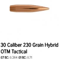 30-230-hyb-otm-tac