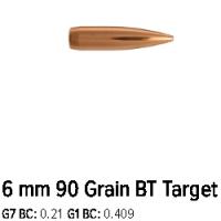 6-90-bt-tar