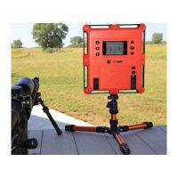 supporto-labradar-bench-and-tripod-all-purpose-mount-1