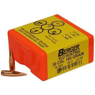 berger_bullets_30513_580x2x