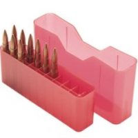 opplanet-mtm-j-20-slip-top-boxes-270-to-450-caliber-clear-red-j-20-mld-29