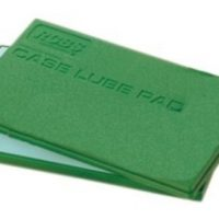 rcbs-09307-case-lube-pad-1