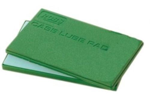rcbs-09307-case-lube-pad-1