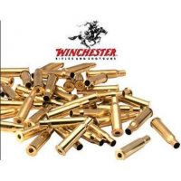 winchester_brass_600x