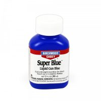 13425-super-blue-800x800