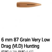 6-87-vld-hunting