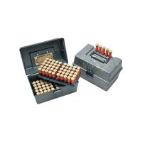 opplanet-mtm-model-sf-100-shotshell-case-12-gauge-camouflage-sf-100-12-09